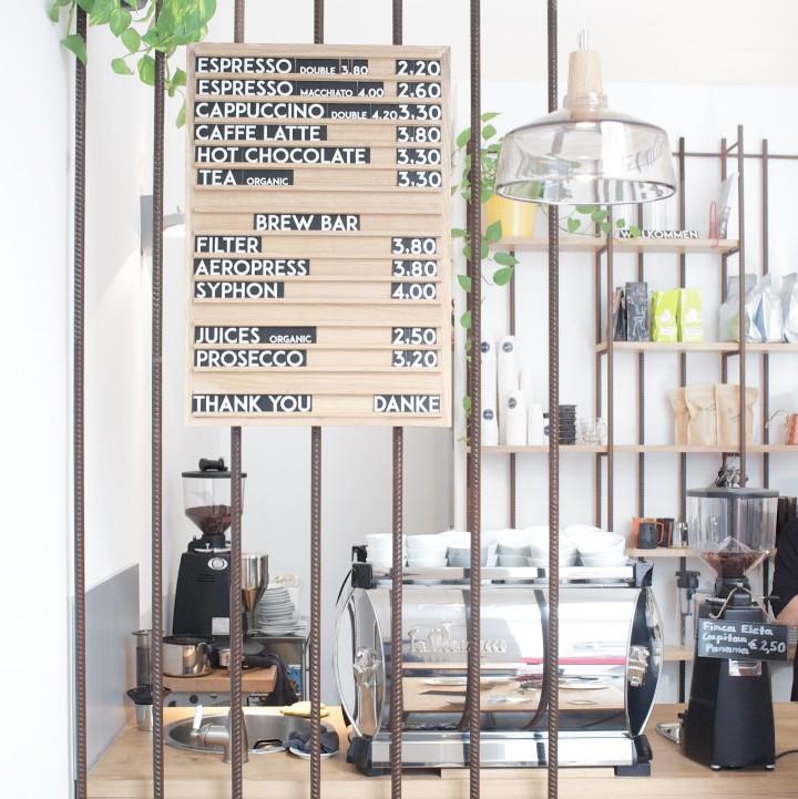 Café EL.AN