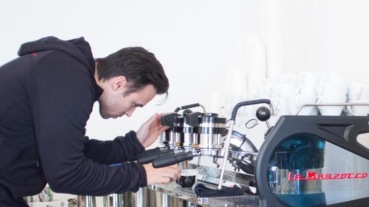 CaffèCouture