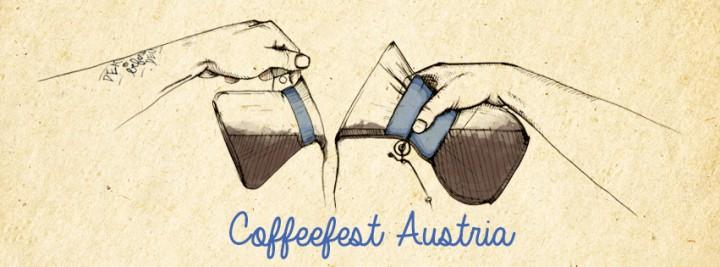 Coffeefest